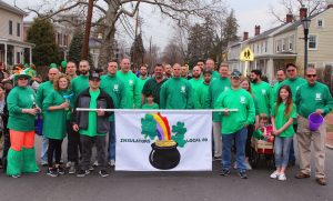 A 9721 300x181 - Union support still strong after postponements of St. Patrick's Parade in Hamilton