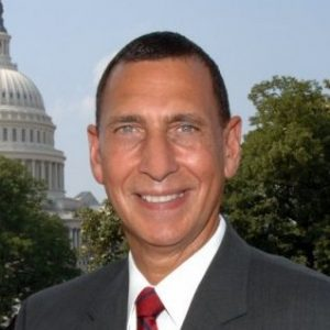 Frank LoBiondo 300x300 - South Jersey Republicans LoBiondo, Smith Vote No on Repealing Obama Workplace Safety Rules