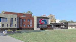 accc career center 300x166 - Atlantic Cape Community College Facility to Open in Spring 2018