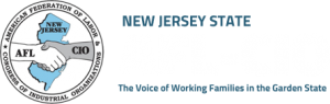 afl logo 300x95 - Urge Your State Senator to Override Christie's Veto of Equal Pay Bill