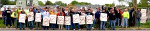 Northeast regional Carpenters Local 254 300x62 - Rally expresses union frustration  in Hamilton