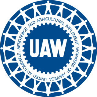 Logo uaw - Front Page