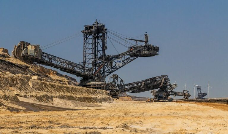 open pit mining 3563130  480 768x452 - Front Page