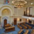 New_Jersey_State_House,_General_Assembly_chamber