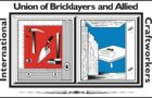 bricklayers logo
