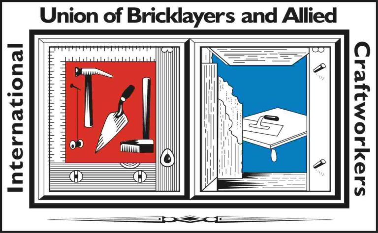 bricklayers logo 768x474 - Front Page