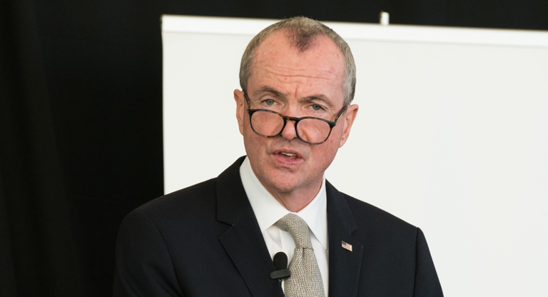 phil murphy 768x416 - Front Page