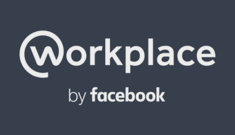 636114680897132087-01-Workplace-By-Facebook-Light-on-Grey