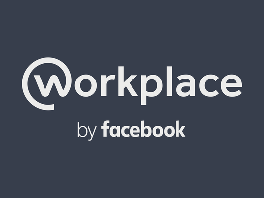 636114680897132087 01 Workplace By Facebook Light on Grey - Front Page
